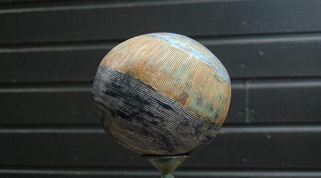 sfere